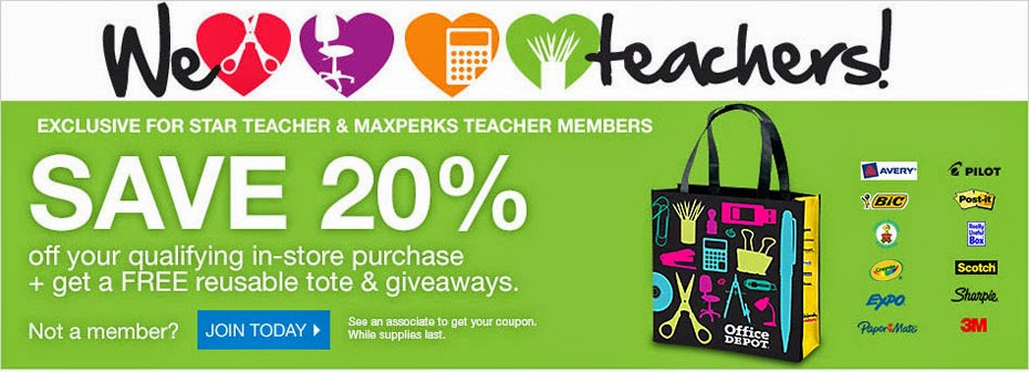 http://www.officemax.com/home/custom.jsp?id=m16670049&csRedirectSearchString=teacher%20appreciation&csSearchTag=true&csRedirectSearchResultCount=888888#share