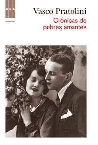 http://laantiguabiblos.blogspot.com.es/2014/03/cronicas-de-pobres-amantes-vasco.html