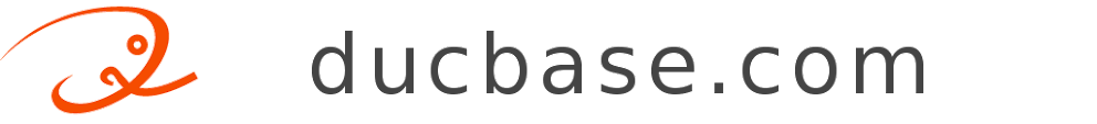 Ducbase.com