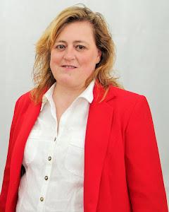 Rosa María Mateu, Presidente PLIE Lluchmajor