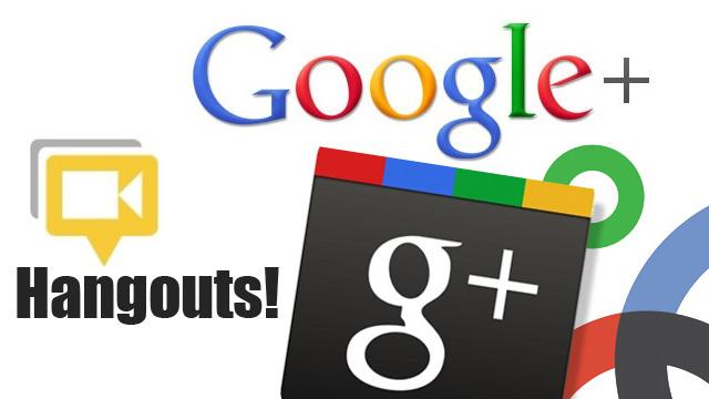 Hangouts ile Sesli Arama Nasıl Yapılır? | Google Hangouts Sesli Arama