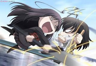 Anime photos, Anime, photos