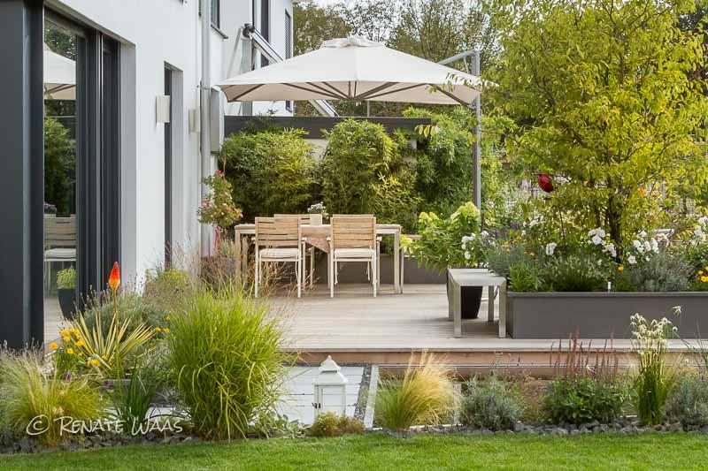 Gartenplanung-gartengestaltung.blogspot.com