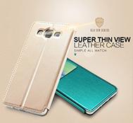 เคส-Samsung-Galaxy-A5-รุ่น-เคส-A5-ฝาพับ-Kalaideng-สินค้านำเข้า-ของแท้