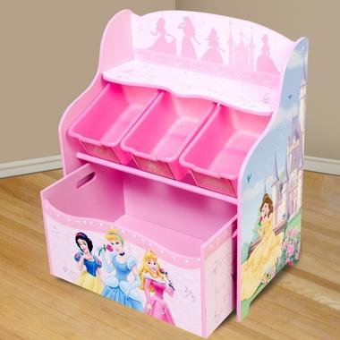 Multinotas caja de juguetes para ni os - Cajas para almacenar juguetes ...