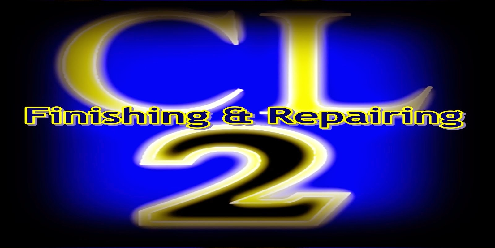 CL2revise Renovasi, Finishing & Repairing