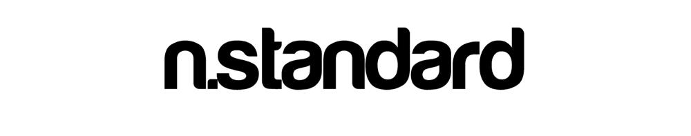 n.standard Blog