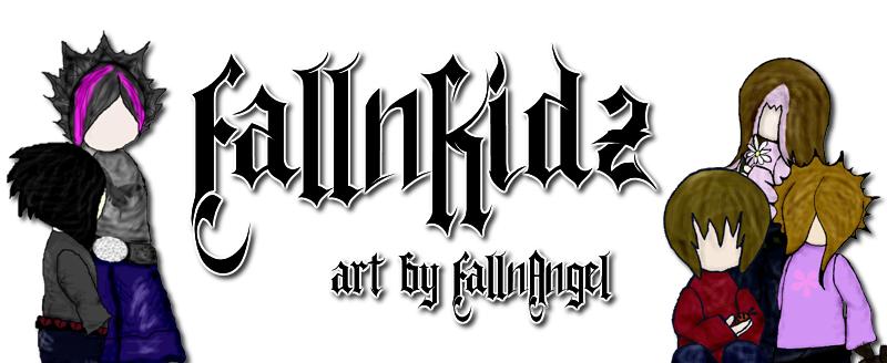 FallnKidz