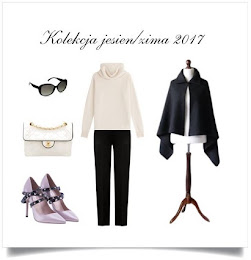 BLOG Butiku Knitwear Factory