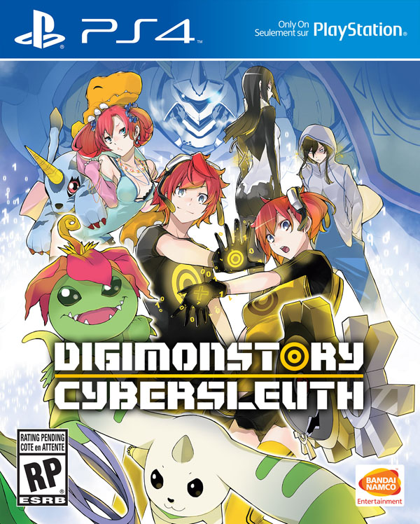 Bandai-anuncia-fecha-lanzamiento-latinoamerica-Digimon-Story-Cyber-Sleuth