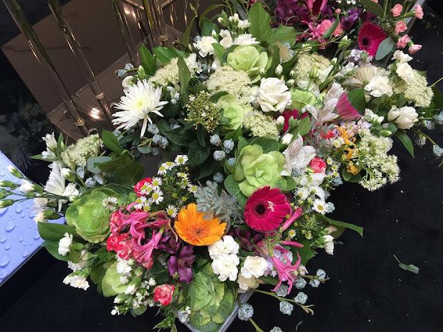Poppy Flora Studio review
