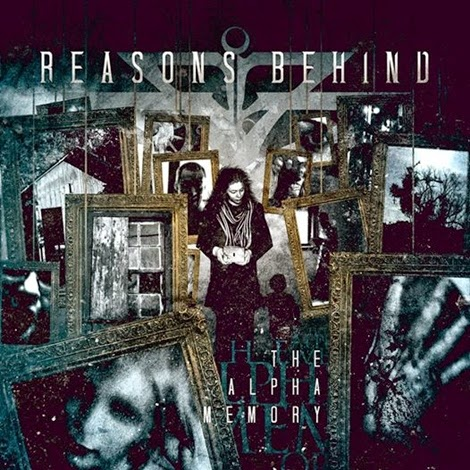 Reasons_Behind_capa_Cover