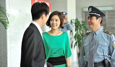 Hình Ảnh Diễn Viên Phim Hoa Hồng Có Gai