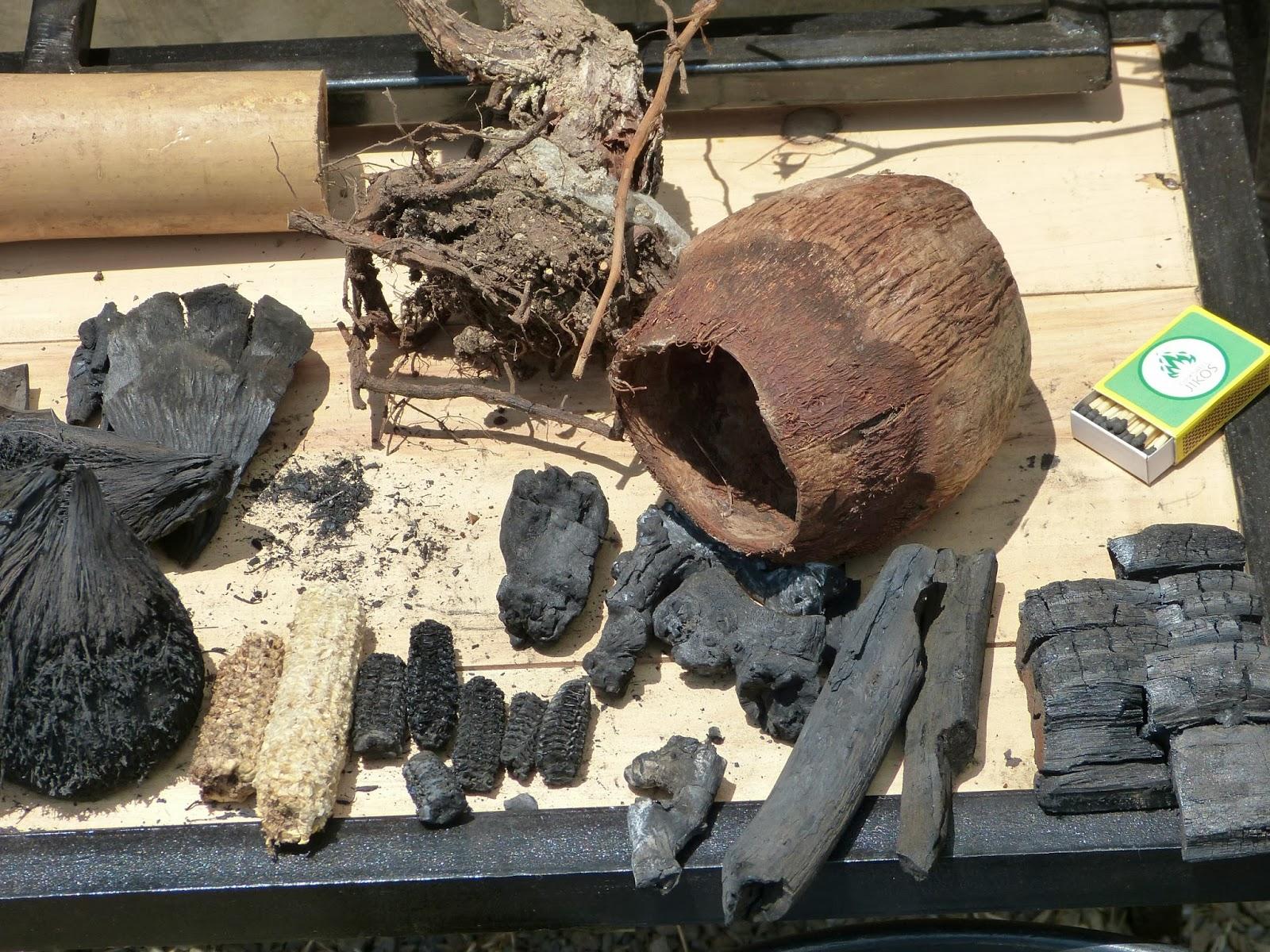 Cookswell Energy Saving Jikos And Charcoal Ovens The