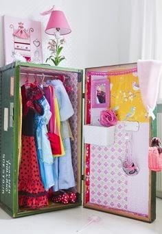 Koradecora almacenaje juguetes - Armarios para juguetes ...