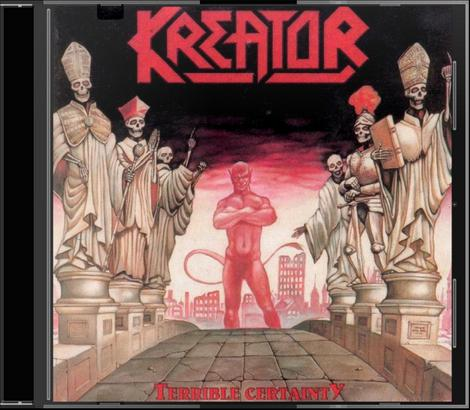 Kreator+-+Terrible+Certainty+%5B1987%5D.jpg