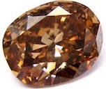 Resultado de imagen para Diamantes marrones