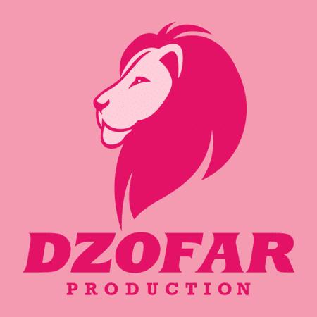 Singa Logo