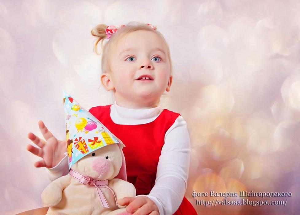 детский,фотограф,Чернигов,свадьба,фото