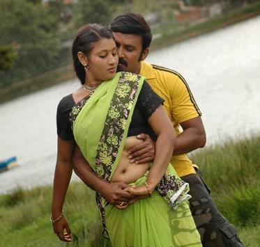 tamil movie latest actress saree stills gallery sunny