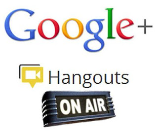 http://www.clarastevent.com/2015/10/utilizing-google-hangouts-for-business.html