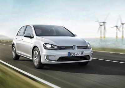 """Συμμετοχή της Volkswagen στην έκθεση αυτοκινήτου  """"ΑΥΤΟΚΙΝΗΣΗ 2015"""""""