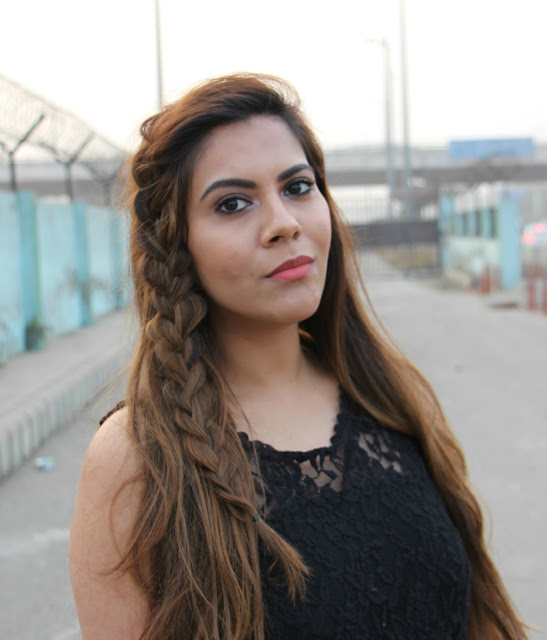 No heat hairstyles, side braid, easy braiding hairstyles, volumized braid, big side braid, hairstyles 2016, boho hairstyles, easy bohemian hairstyles, in a hurry hairstyles, collage hairstyles, delhi youtuber, indian youtuber, indian beauty youtuber, easy hairstyles for long hair,beauty , fashion,beauty and fashion,beauty blog, fashion blog , indian beauty blog,indian fashion blog, beauty and fashion blog, indian beauty and fashion blog, indian bloggers, indian beauty bloggers, indian fashion bloggers,indian bloggers online, top 10 indian bloggers, top indian bloggers,top 10 fashion bloggers, indian bloggers on blogspot,home remedies, how to