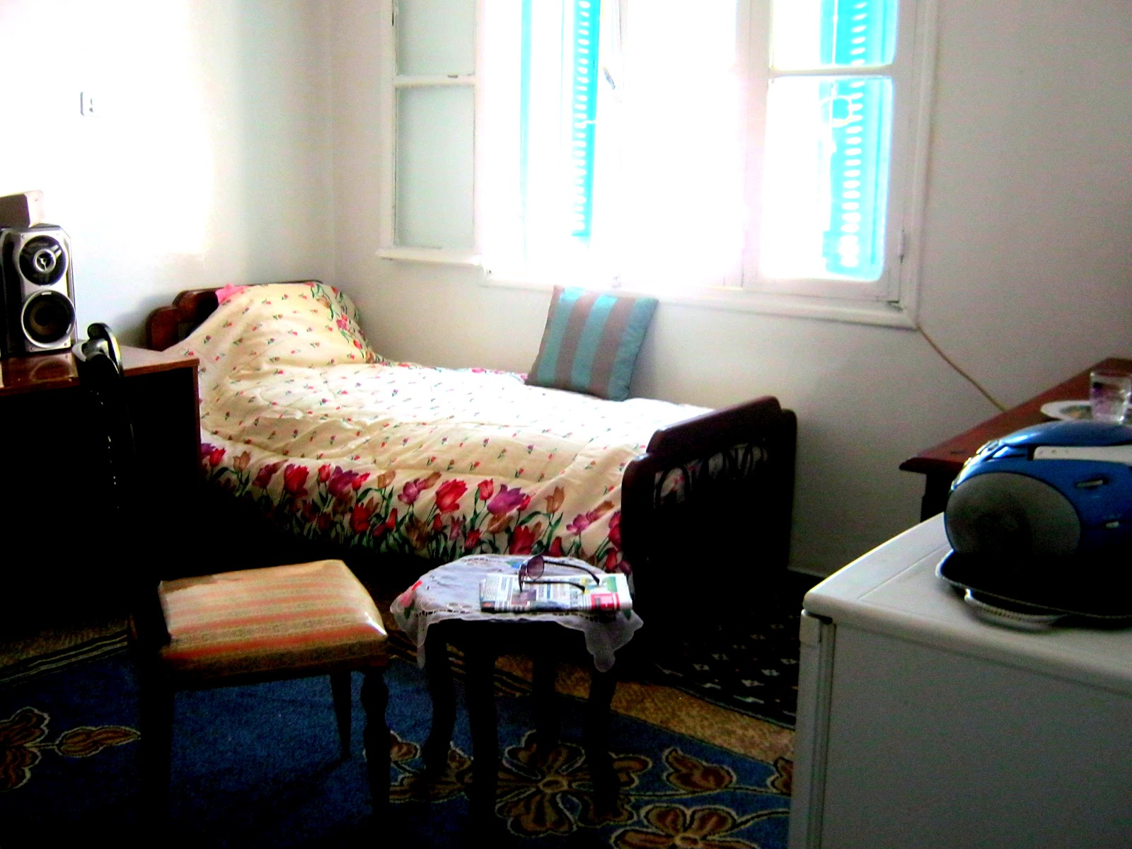 Cheap Bed And Breakfast Manhattan Ny
