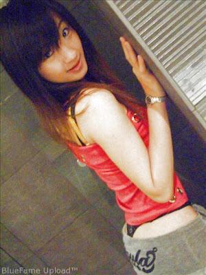 Amoy+ABG+Manis+(3) Foto Cewek Cantik Perawan Bispak Jepang Hot