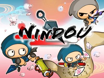 Nindou (Review)