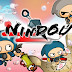 Nindou (Review)