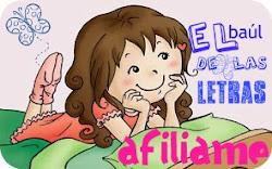 Afiliame