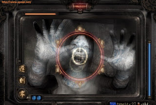 Download Game Fatal Frame PS2 ISO Untuk Komputer Full Version ZGASPC