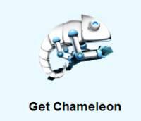 MBAM Chameleon