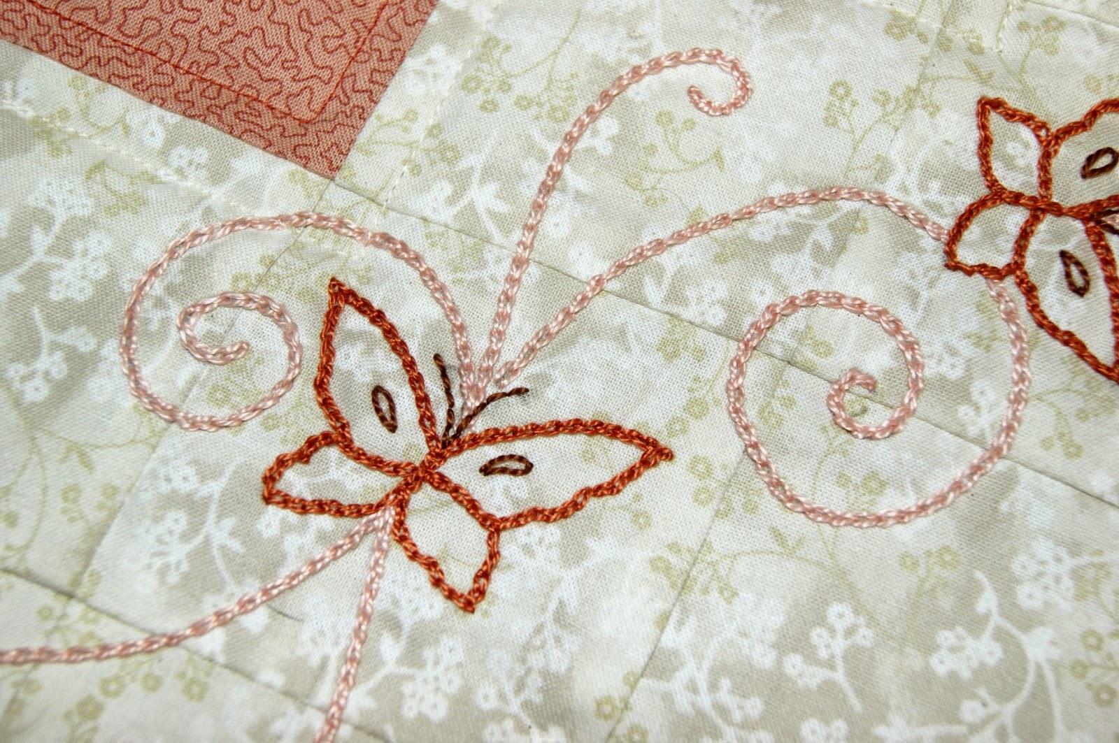 Manteles de mesa bordados simple mantel con bordados de - Manteles de mesa bordados ...