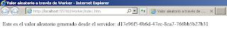 Ejecución con Internet Explorer 11