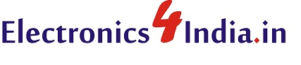 Electronics 4 India