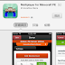 {IOS}Minecraft PE 線上多人 (Multiplayer for Minecraft PE)