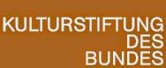 http://www.kulturstiftung-des-bundes.de