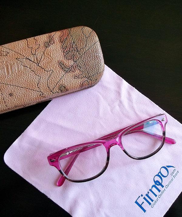 Affordable Prescription Glasses Online