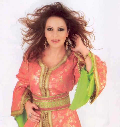 Fatima zahra marocain de ljadida 2 6