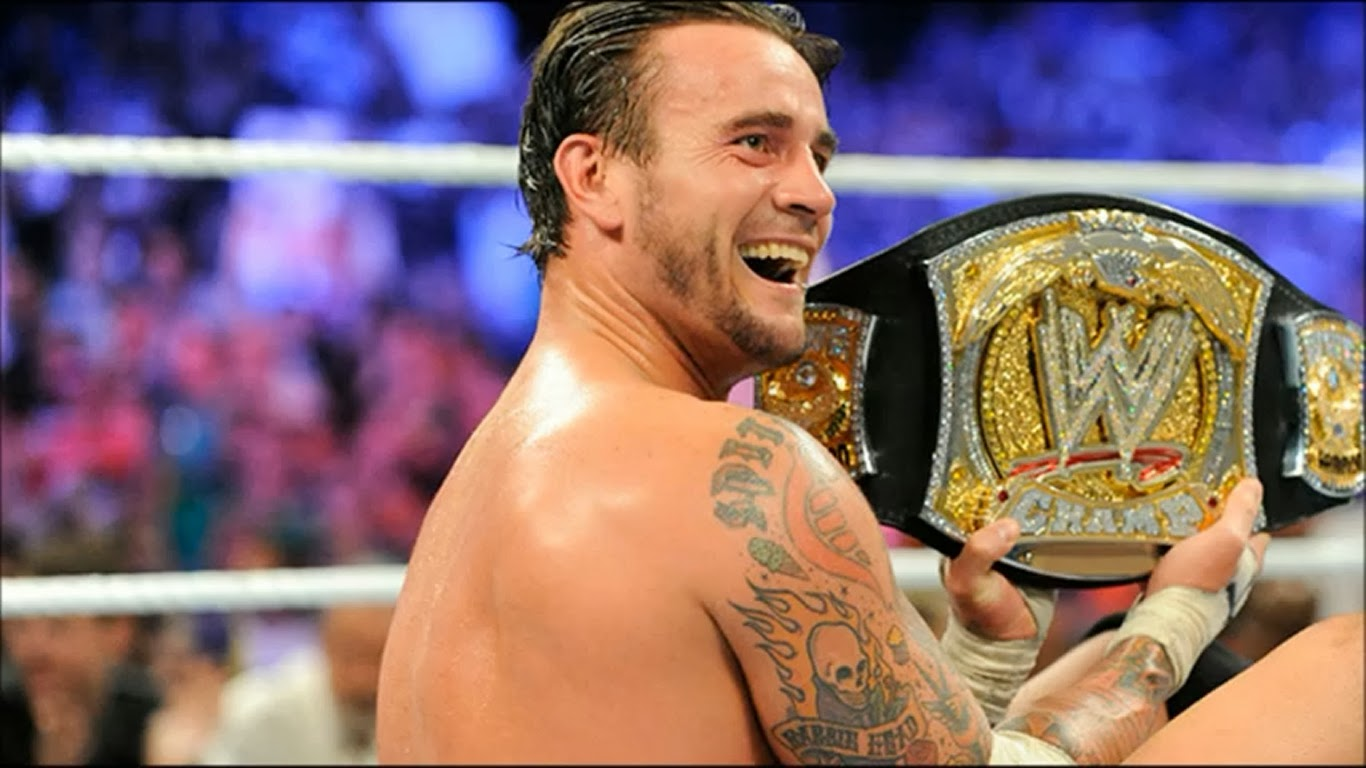 Cm punk hd wallpapers free download wwe hd wallpaper free download cm punk hd wallpapers free download seo tags voltagebd Choice Image