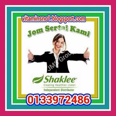 KEAHLIAN SHAKLEE