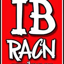 IBRACN