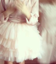 Instagram | _labeille_
