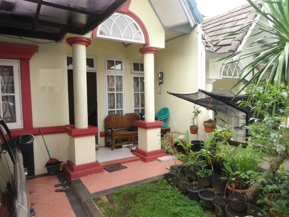 gambar teras rumah gambar rumah minimalis