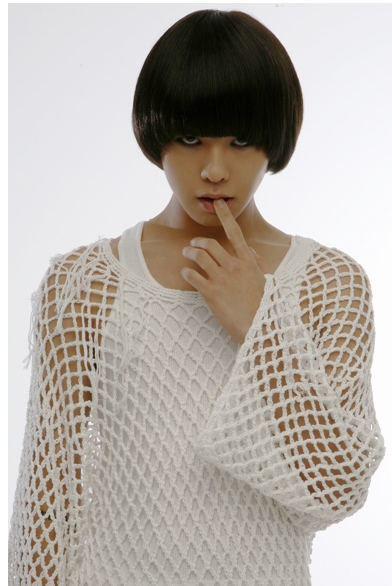 G Dragon Hairstyle 2013 No idea when this was ...