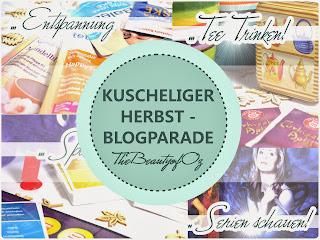 http://www.thebeautyofoz.com/2013/11/kuscheliger-herbst-blogparade.html