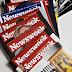 "Newsweek: ""Μεγαλύτερη απειλή από τον Τσίπρα ο Σόιμπλε!"""