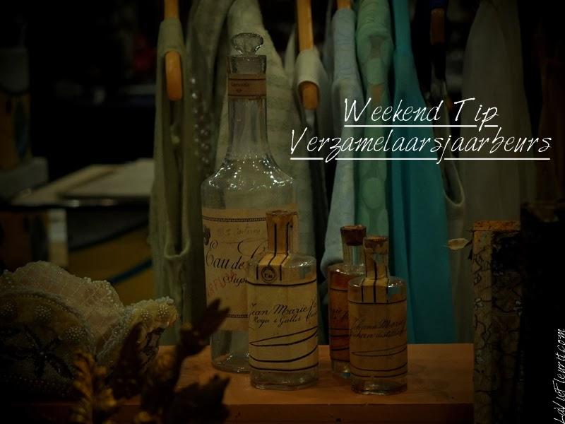 Weekend Tip | Verzamelaarsjaarbeurs Hotspots, Lifestyle, Fashion, Vintage, Must Visit, Tip, Fun, event, The Netherlands, Interior, Utrecht, Jaarbeurs, Blog, LaVieFleurit, Blogger, Fleur Feijen, Fashionblogger